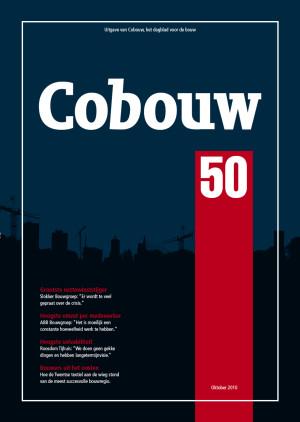 Cobouw-50