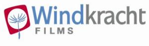 windkracht films