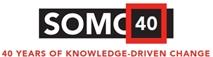 logo_40_jaar_somo