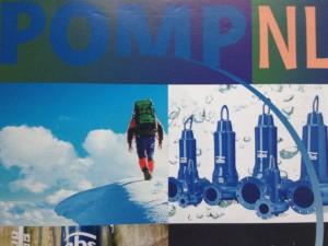 pompnl