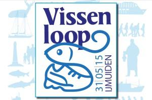 Logo Vissenloop